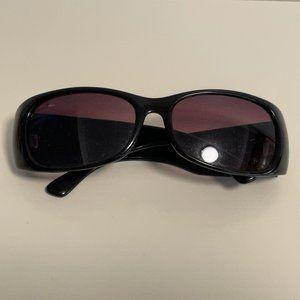 Stussy Vintage Sunglasses 1998